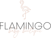 Flamingo Baby Boutique