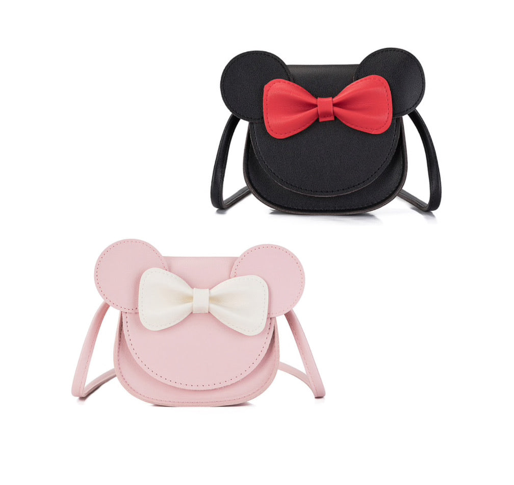 Disney Cross-Body Bag