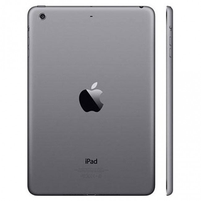 Apple iPad Mini with Retina Display 64GB, Wi-Fi, ME278LLA in Space Gray