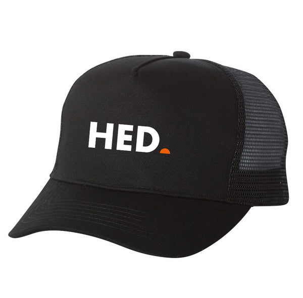 HED Hat