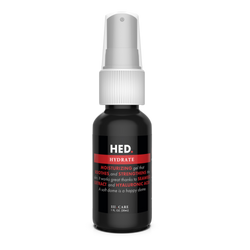 Scalp Hydrate 1 oz by HED Skincare