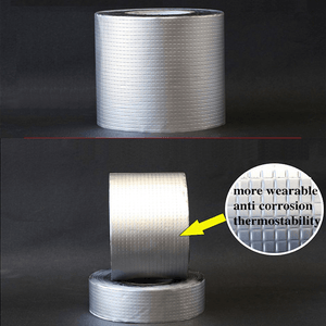 Miraculous Butyl Seal Tape