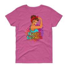 Load image into Gallery viewer, Ruge Leona T-Shirt