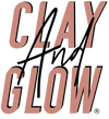 Clay And Glow Skincare