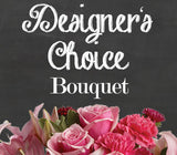 Bouquets Florist Choice