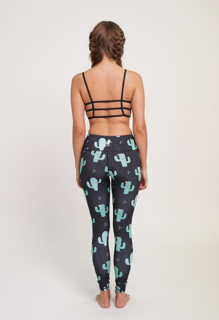 You Can't Touch This Flexi Pants - Flexi Lexi Australia