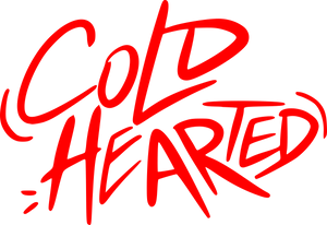 ColdheartedMerch.shop
