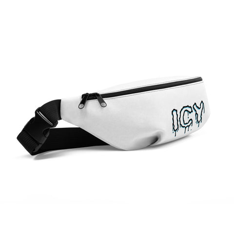ICY FANNY PACK