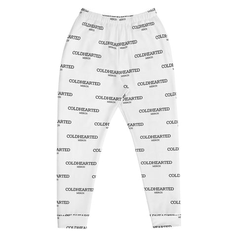COLDHEARTED JOGGERS