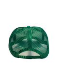 Oasis Trucker Hat Green