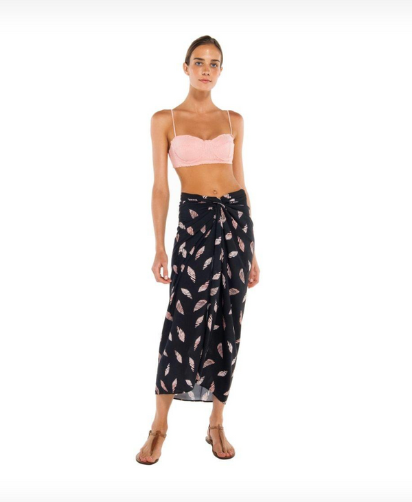ViX SEYCHELLES LEE SKIRT