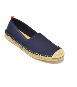 Beachcomber Dark Navy