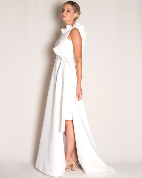 The Alexandria Dress