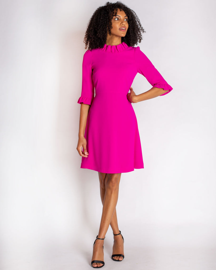 The Co Co Dress