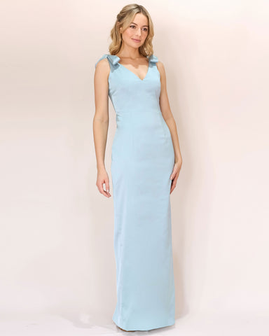 The Gemma Gown