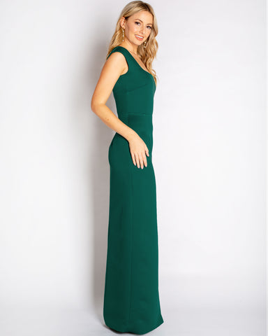 The Janie Gown