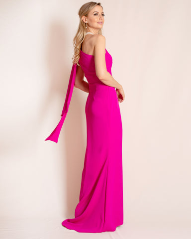 The Nicolette Gown