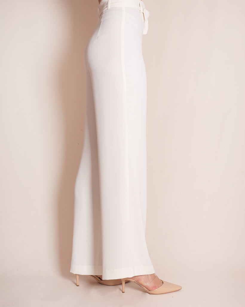 The Stella Trousers
