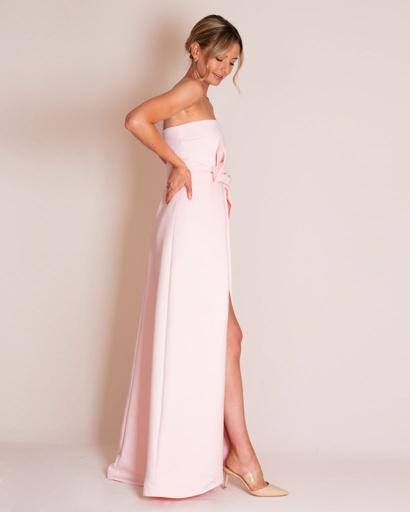 The Stephanie Gown