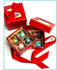chocolate-wholesale-business-gifts