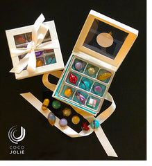 Corporate Gifts & Catering – Coco Jolie