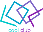 CoolClub.Cool