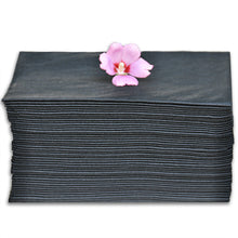 beauty salon towels