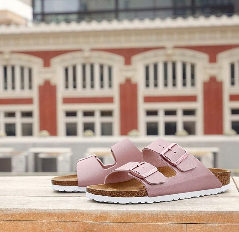 birkenstock UK stockist online