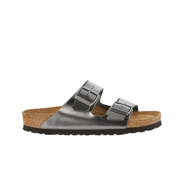 Birkenstock narrow fit UK