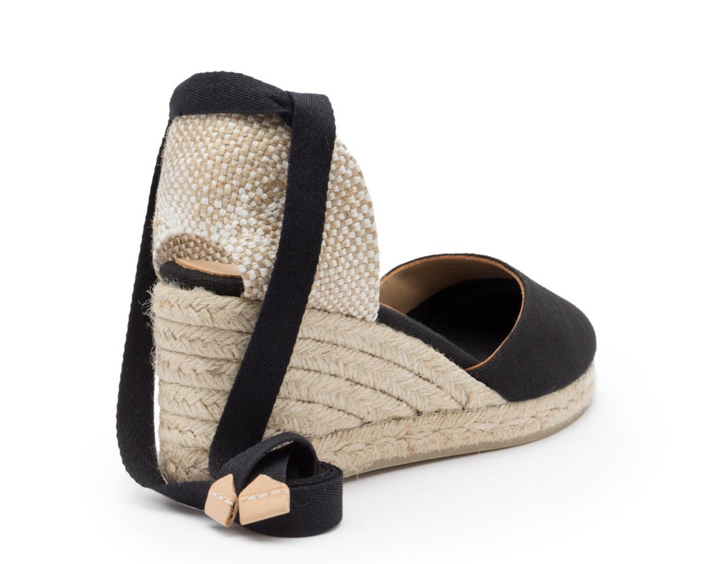 authentic spanish brand espadrilles