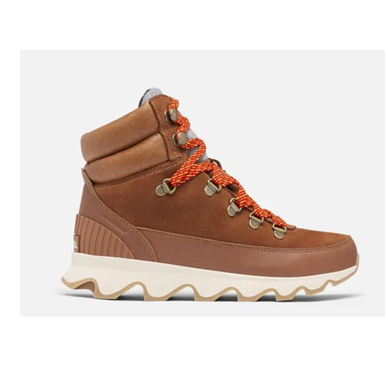<transcy>Bottes Sorel Kinetic ™ Conquest Tan</transcy>