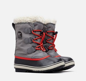 snow boots for kids