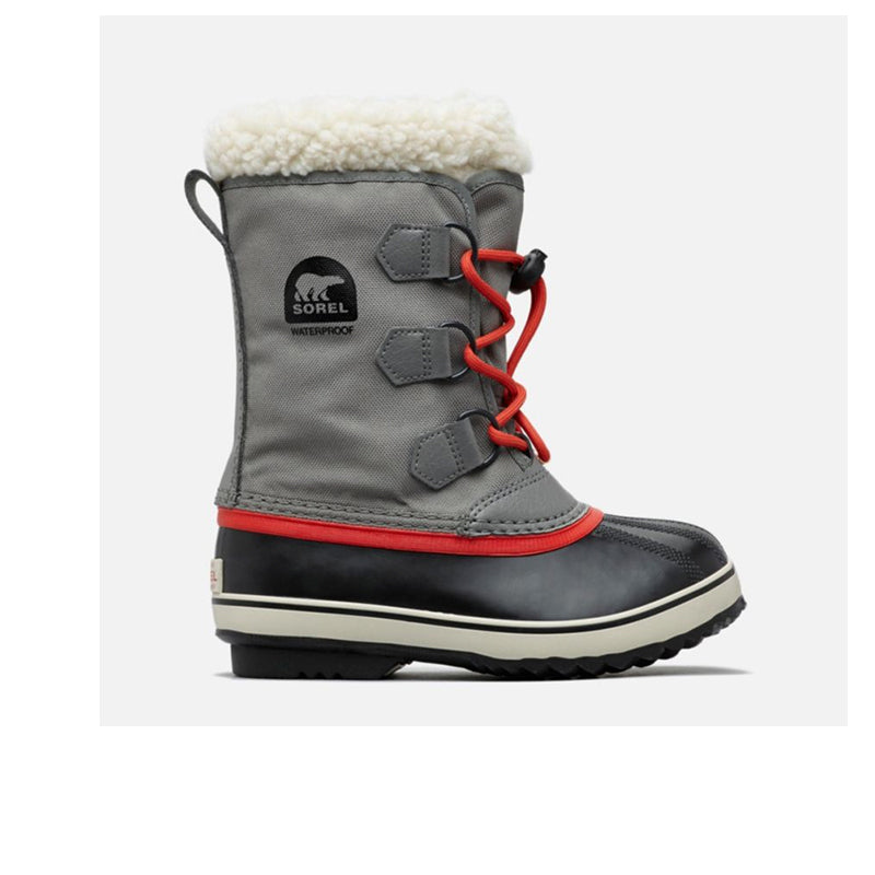 best brand for kids winter boots