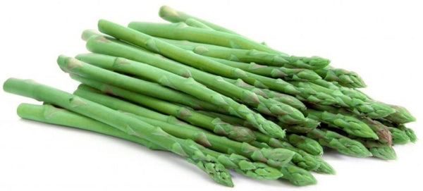Asparagus (200grams) - Organics.ph
