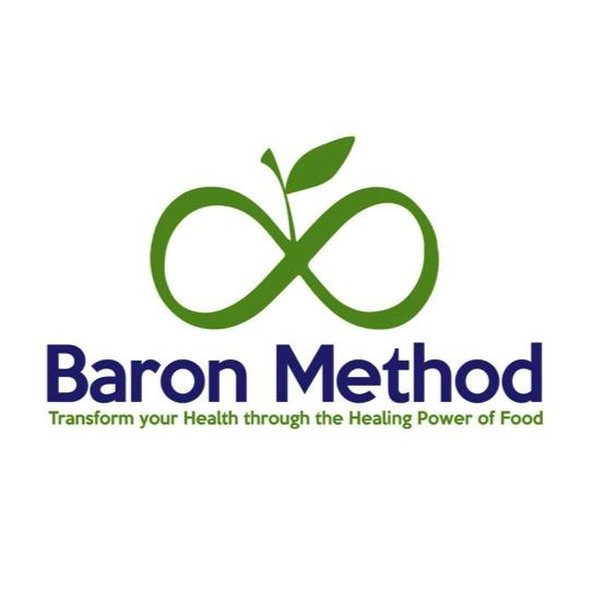 Baron Method Program Fee - Organics.ph