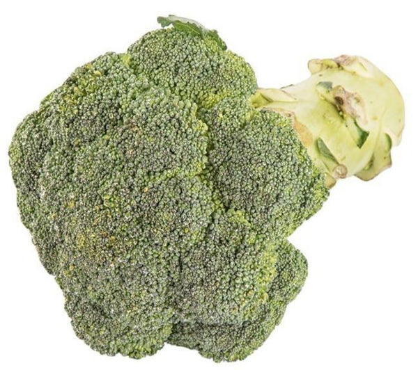 Broccoli (350grams) - Organics.ph