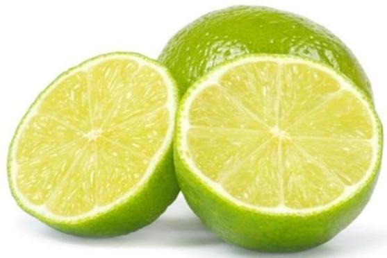 Calamansi (250grams) - Organics.ph