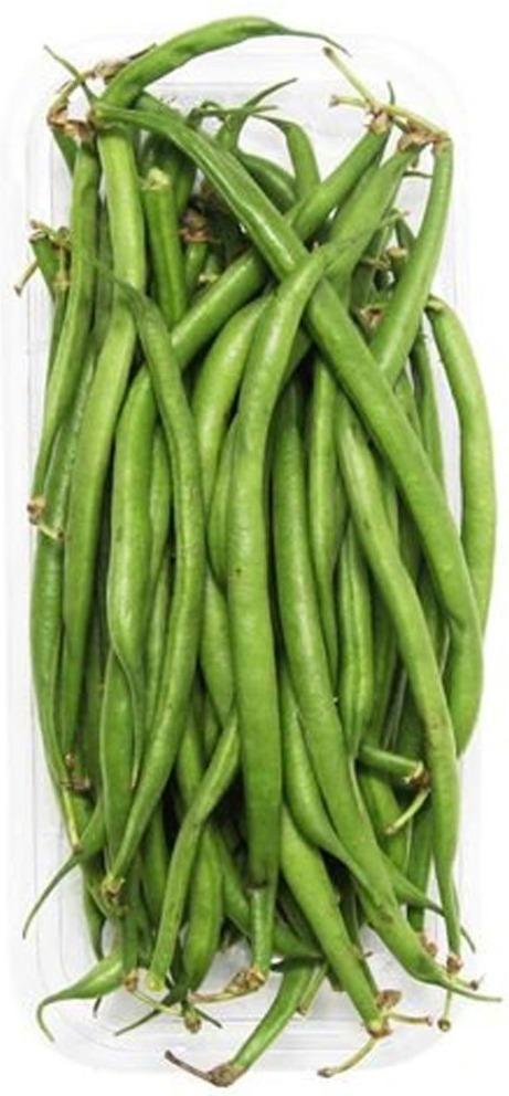 French Beans (250grams) - Organics.ph