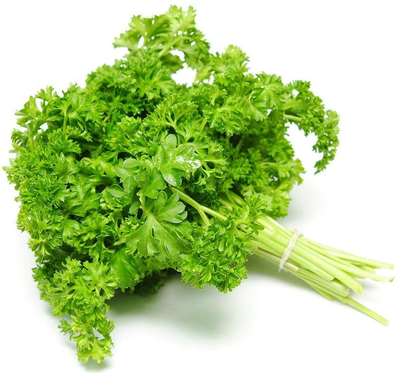 Parsley (100grams) - Organics.ph