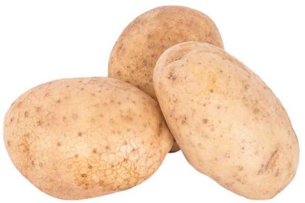 Potato (500grams) - Organics.ph