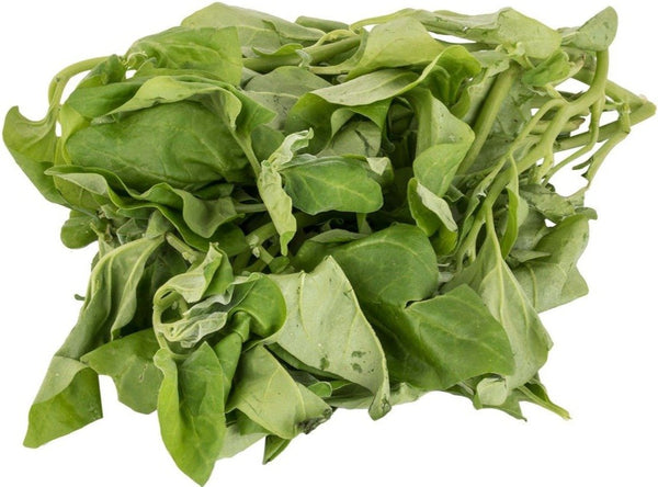 Spinach (250grams) - Organics.ph