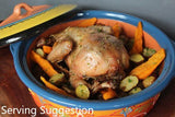 The Butchery Marinated Spring Chicken Whole - Rosemary Lemongrass (500g) - Organics.ph