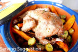 The Butchery Marinated Spring Chicken Whole - Rosemary Lemongrass (500g) Rosemary Lemongrass - Organics.ph