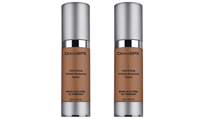Derma RPX | The best solution for under eye bags and dark circles