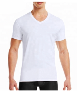 Men's Sweatproof Undershirt
