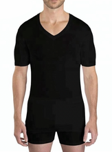 Load image into Gallery viewer, Men's Sweatproof Undershirt