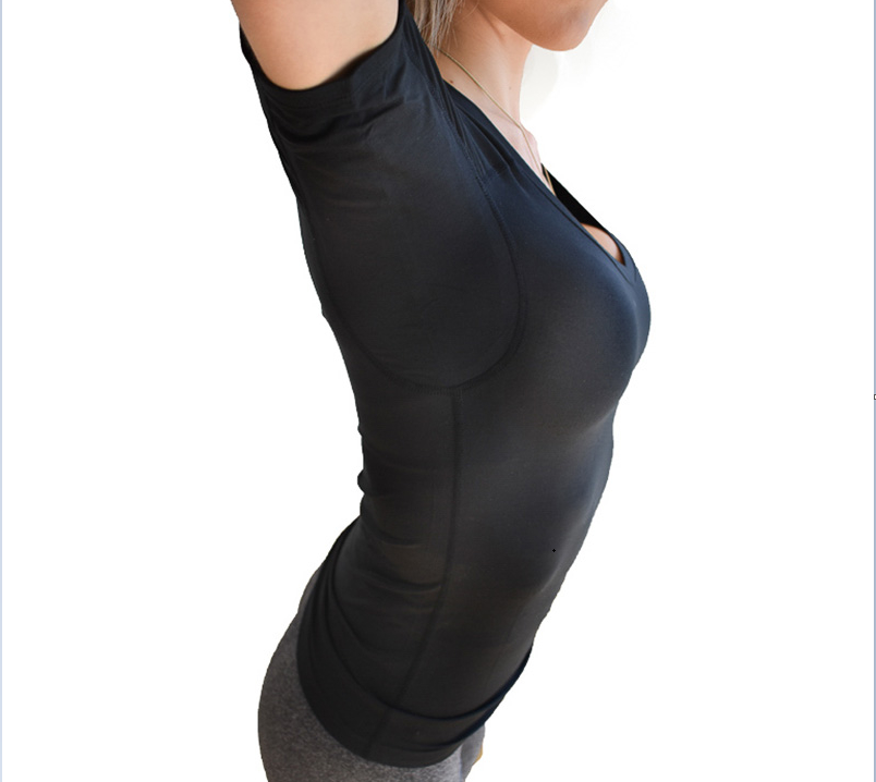 Women's Sweatproof Undershirt