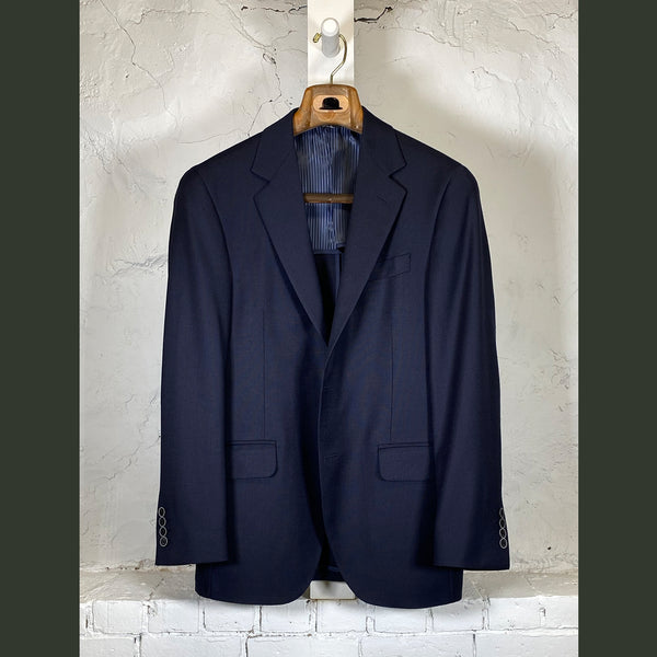 COPPLEY Navy Sport Coat