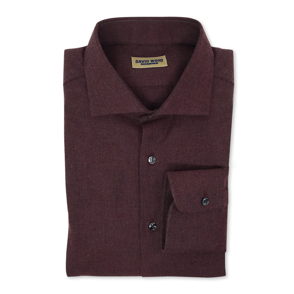 DW Private Label Shirt