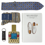 "DW ""Men and Style"" Gift Box"